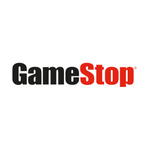 Game stop centro commerciale cant 2000 for Negozi arredamento cantu