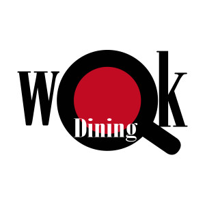 Wok dining centro commerciale cant 2000 for Negozi arredamento cantu